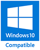 Windows 10 Compatible Answering Machine Software